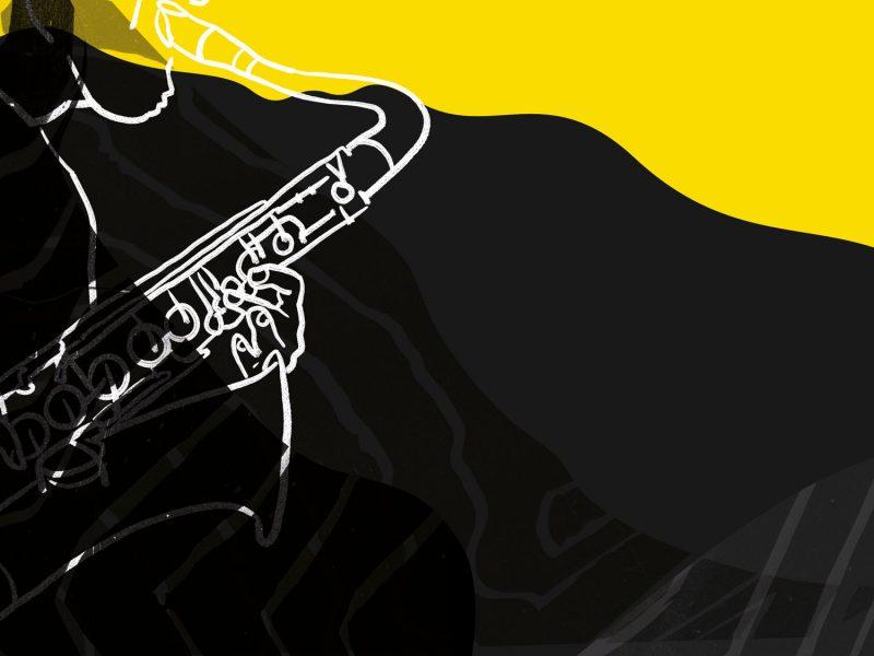 13.º Workshop de Jazz de Viseu